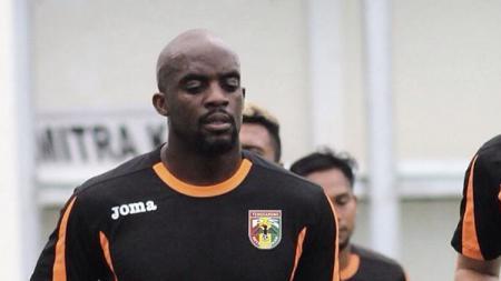 Keberhasilan Juventus Juara Serie A Italia Disorot Eks Mitra Kukar - INDOSPORT