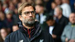 Indosport - Jurgen Klopp dan Liverpool mungkin bisa menambah amunisi lagi di bursa transfer musim panas.