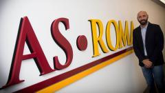Indosport - AS Roma resmi datangkan Monchi.