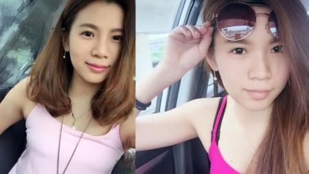 Pebulutangkis cantik Malaysia, Goh Liu Ying, baru-baru ini membuat geger jagat maya ketika bagian belakangnya telah disentuh pria kala olahraga di tempat gym. - INDOSPORT