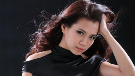 Pebulutangkis Malaysia, Goh Liu Ying. - INDOSPORT