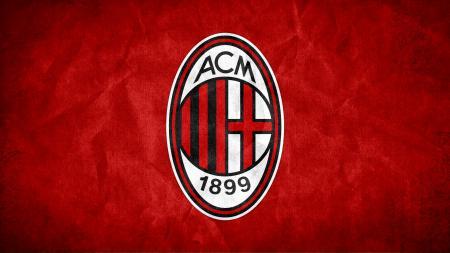 AC Milan - INDOSPORT