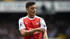 Indosport - Kepergian Mesut Ozil ke Fenerbahce bukti buruknya kualitas raksasa Liga Inggris, Arsenal terhadap pemain ikoniknya.