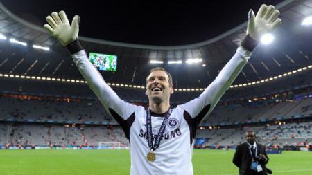 Chelsea gemar membajak para calon pemain klub Liga Inggris di bursa transfer. Siapa saja mereka? - INDOSPORT