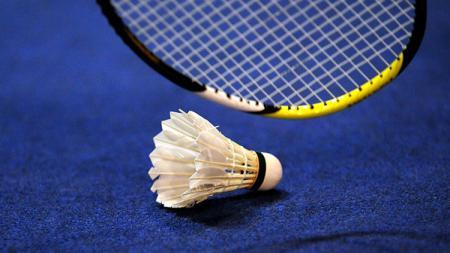 Berakhirnya turnamen Fuzhou China Open 2019 pada Minggu (10/11/19) kemarin, sejumlah kompetisi bulutangkis international lainnya siap digelar minggu ini. - INDOSPORT