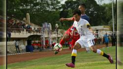 Eks striker Arema, Reza Mustofa Ardiansyah, mengaku tidak akan pernah lupa dengan pelatih klub Liga 1 2020 Persebaya Surabaya, Aji Santoso.
