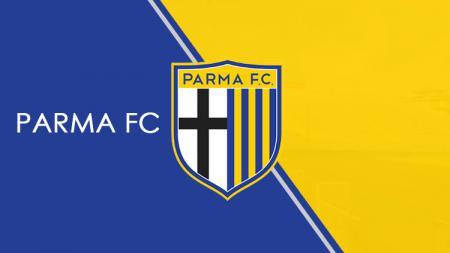 Logo Pama FC. - INDOSPORT