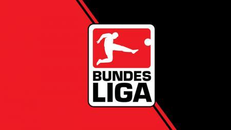 Jadwal pertandingan Bundesliga Jerman hari ini, Jumat (22/11/19), hanya akan menyajikan satu laga menarik antara Borussia Dortmund vs Paderborn. - INDOSPORT