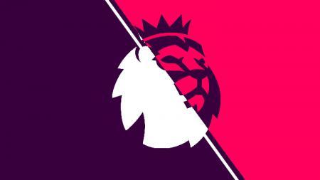 Berita olahraga: Jadwal lengkap pertandingan Liga Inggris 2019-2020 akhir pekan ini bakal menyuguhkan duel Manchester United (MU) vs Arsenal, tepatnya di pekan - INDOSPORT
