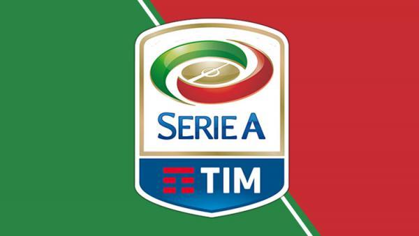 Jadwal Dan Siaran Langsung 5 Liga Elite Eropa Malam Ini Indosport