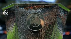 Indosport - Trofi Liga Europa.