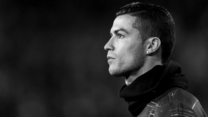 Megabintang Real Madrid, Cristiano Ronaldo. Copyright: ower Sport Images / Contributor via Getty Images