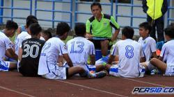 Persib Bandung U-19.