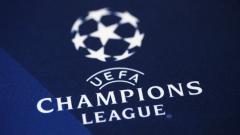 Indosport - Jadwal Liga Champions pekan ini yang menyajikan 16 pertandingan seru termasuk Real Madrid vs Inter Milan.