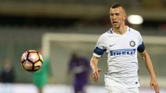 Indosport - Bintang Inter Milan, Ivan Perisic.