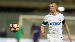 Bintang Inter Milan, Ivan Perisic, berharap bergabung bersama Arsenal di bursa transfer musim panas 2019.