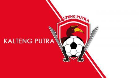 Berikut ini siasat dari Kalteng Putra agar terpilih jadi tuan rumah kompetisi sepak bola nasional Liga 2 2020 yang kian panas karena akan bergulir Oktober. - INDOSPORT