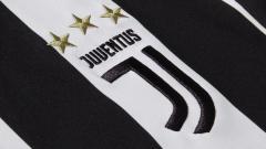Indosport - Juventus akan berubah nama menjadi Piemonte Calcio di game sepak bola FIFA 20.