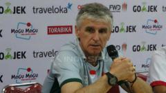 Indosport - Ivan Kolev