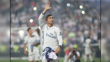 Raksasa LaLiga Spanyol, Real Madrid nampaknya menyesal melihat para pemain buangan mereka tampil bagus di klub masing-masing sejauh ini. - INDOSPORT