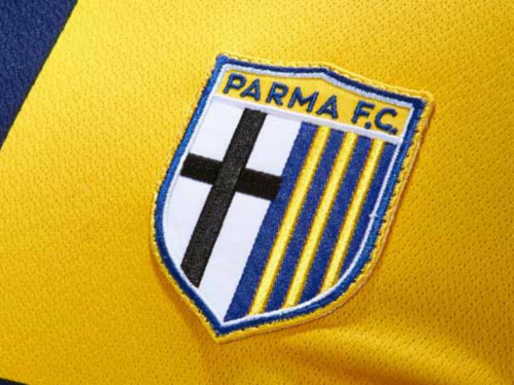 Logo Parma Copyright: