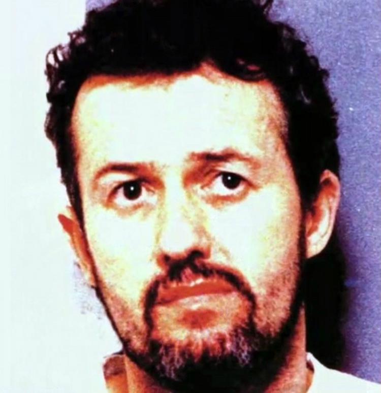 Mantan pelatih sepakbola Inggris, Barry Bennell yang dilaporkan sebagai seorang pedofil. Copyright: Thesun.co.uk.