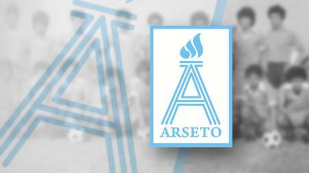 Arseto. - INDOSPORT