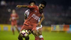 Indosport - Reva Adi Utama.