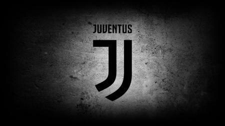 Raksasa Serie A Liga Italia, Juventus, kabarnya sedang membidik striker Inter Milan ini setelah mereka mendapat kode penolakan dari bintang Meksiko. - INDOSPORT