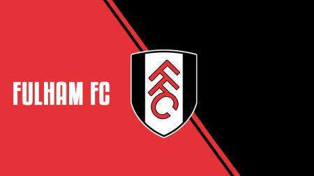 Fulham mendapat hadiah fantastis berupa uang sebesar Rp2,5 triliun usai memastikan diri promosi ke Liga Inggris 2020/21. - INDOSPORT