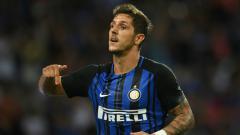 Indosport - Pemain sepak bola eks Inter Milan, Stevan Jovetic, mengaku pernah menolak tawaran Real Madrid dan Juventus demi bisa bergabung dengan Manchester City.