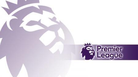 Liga Primer Inggris - INDOSPORT