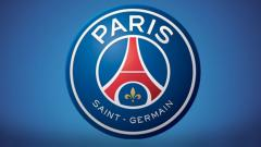 Indosport - Paris Saint-Germain dikabarkan sedang mengincar pemain Inter Milan ini lantaran bintang mereka berpotensi pindah ke raksasa Serie A Liga Italia, AC Milan.