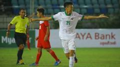 Indosport - Feby Eka Putra akan bergabung ke skuat Persija Jakarta, bertukar tempat dengan Anan Lestaluhu yang pergi ke Bali United