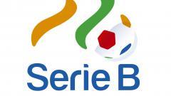 4 Pesepak Bola Top Yang Sinarnya Sudah Hampir Meredup Indosport