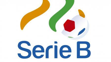 Serie B. - INDOSPORT