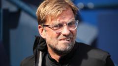 Indosport - Klub sepak bola Liga Primer Inggris, Liverpool, kabarnya tidak akan diperkuat oleh pemain bintangnya, Alisson Becker, jelang laga Piala Super UEFA 2019.