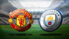 Indosport - Manchester United selangkah lagi bakal mengakuisisi salah satu klub Liga Australia dan akan mengikuti jejak rival sekota mereka, Manchester City.