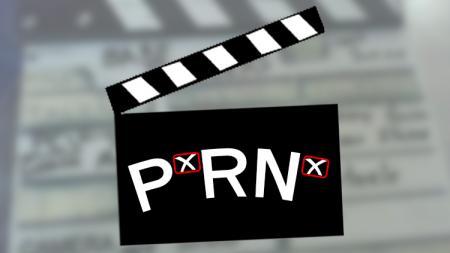 Ilustrasi Bintang Porno. - INDOSPORT