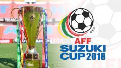Indosport - AFF Suzuki Cup 2018.
