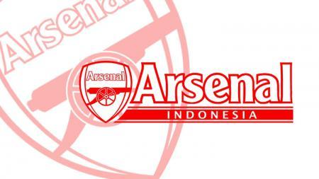 Arsenal Indonesia - INDOSPORT