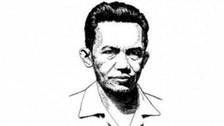 Tokoh komunis Tan Malaka ternyata pahlawan sepakbola Indonesia - INDOSPORT