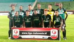Indosport - Persiwa Wamena.