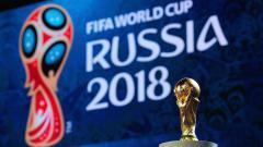 Indosport - Piala Dunia 2018.