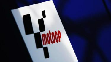 Logo MotoGP. - INDOSPORT