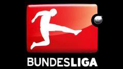 Indosport - Jadwal Bundesliga Jerman Hari Ini: Ada Big Match Bayern Munchen vs Bayer Leverkusen.