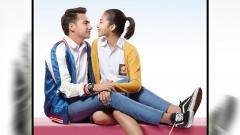 Indosport - Film Posesif