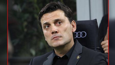Resmi! Eks AC Milan, Vincenzo Montella Ditendang dari Kursi Kepelatihan Fiorentina - INDOSPORT