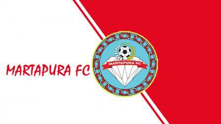 Baru saja mencicipi laga pekan perdana Liga 2 2020, Martapura FC mendapat kabar jika kompetisi dihentikan akibat pandemi virus Corona. - INDOSPORT