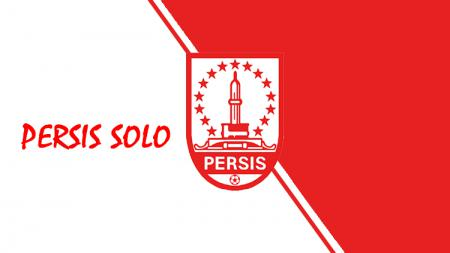 Klub Liga 2, Persis Solo seakan tak bisa lepas dari polemik masalah pengelolaan. Kali ini, problem serupa kembali menghantam tim milik Vijaya Fitriyasa itu. - INDOSPORT